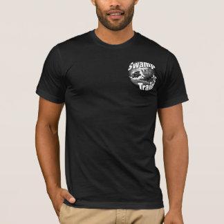 Swamp Train T-Shirt