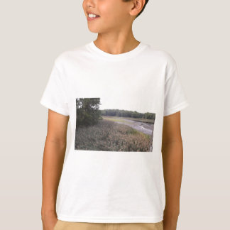 Swamp view T-Shirt