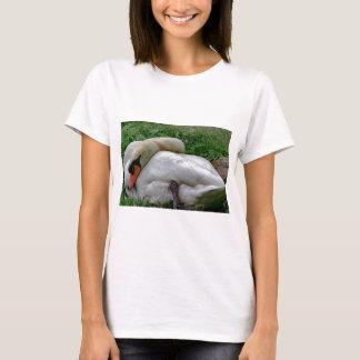 Swan 1 T-Shirt