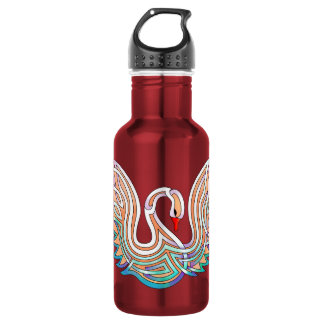 Swan 532 Ml Water Bottle