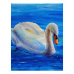 swan custom letterhead