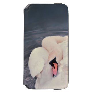 Swan · Lake Incipio Watson™ iPhone 6 Wallet Case