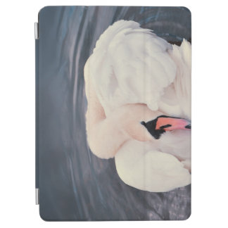 Swan · Lake iPad Air Cover