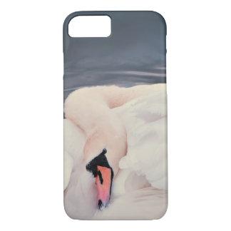 Swan · Lake iPhone 7 Case