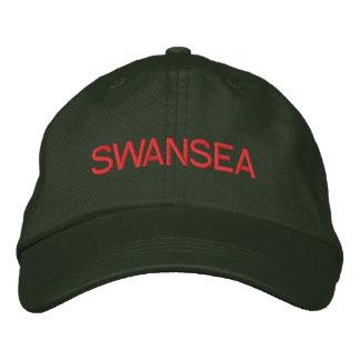 Swansea Cap