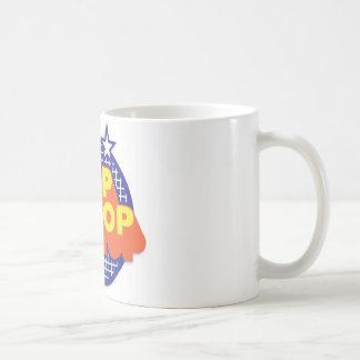 Swap Shop Coffee Mug