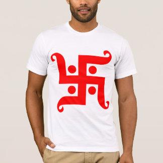 swastika T-Shirt