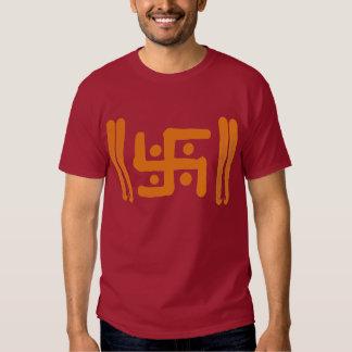 Swastika Tees