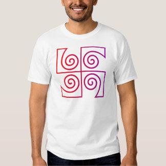 swastika tshirts