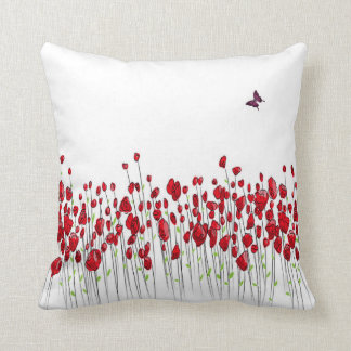 SWAY CUSHION