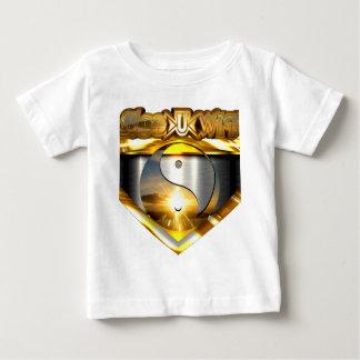 sway Hoo U wiT Baby T-Shirt