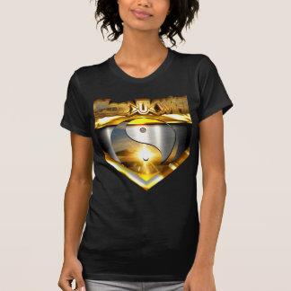 sway Hoo U wiT T-Shirt