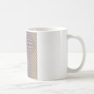 SWAY SHADES COFFEE MUG