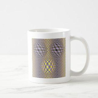 SWAY SHADES COFFEE MUGS