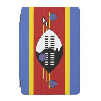 Swaziland Flag iPad Mini Cover