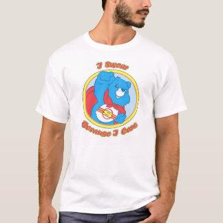 Swear Bear Shirt