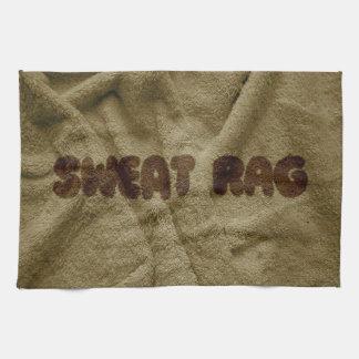 Sweat Kitchen Towel