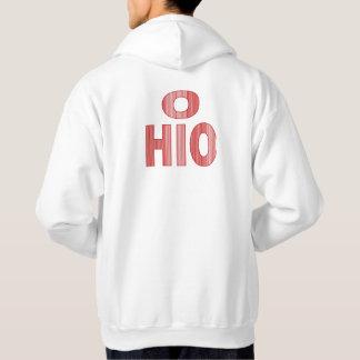 Sweat OHIO B Hoodie