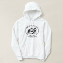 Sweat - shirt à capuche 2016 de spécialité de FLCC Sweat À Capuche