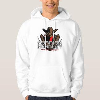 Sweat - shirt à capuche de PHB Pulls Avec Capuche