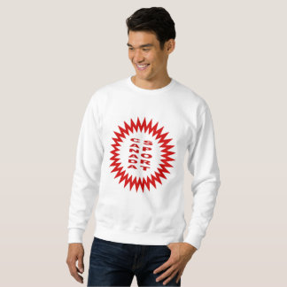 SWEAT SHIRT    CANADA SPORT