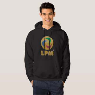 Sweater shirt LPM