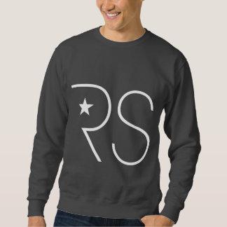 Sweater Steez Sweatshirt