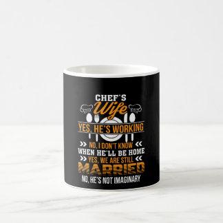 Sweating For The Wedding Funny Wedding Coffee Mug