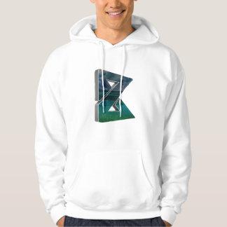 Sweatshirt with Bnvy Logo