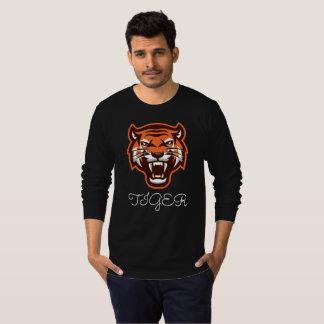 Sweatshirts de tigre