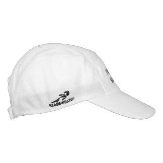 Sweaty badass basic cap