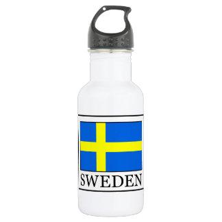 Sweden 532 Ml Water Bottle