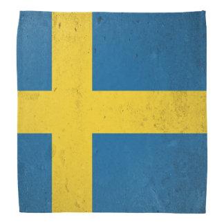 Sweden Bandannas