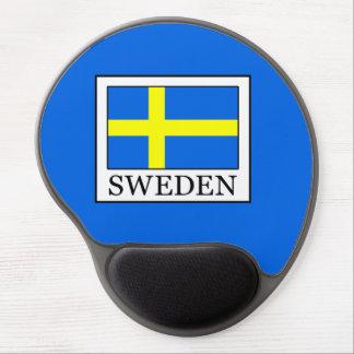 Sweden Gel Mouse Pad