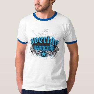 Sweden Hardcore 93