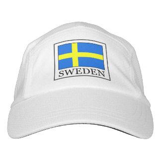 Sweden Hat