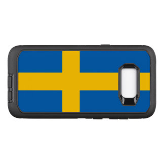 Sweden OtterBox Defender Samsung Galaxy S8+ Case