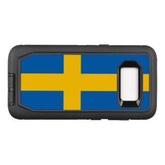 Sweden OtterBox Defender Samsung Galaxy S8 Case