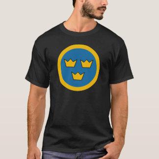 Swedish Air Force T-Shirt