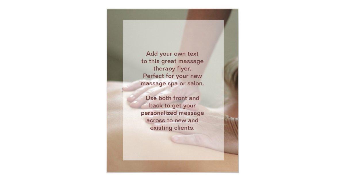 svensk r massage gärdet