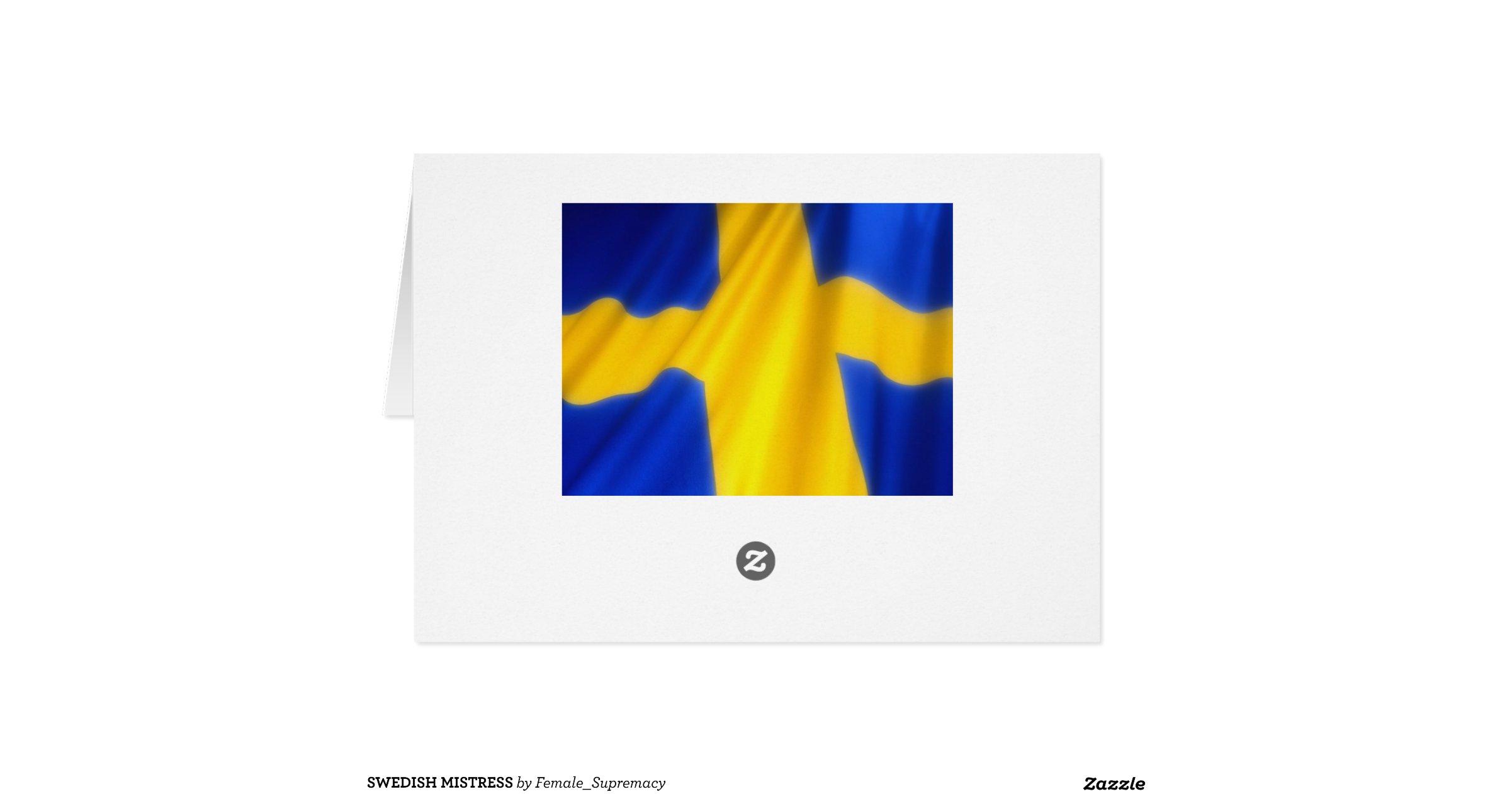 domina stockholm knullfilm svensk