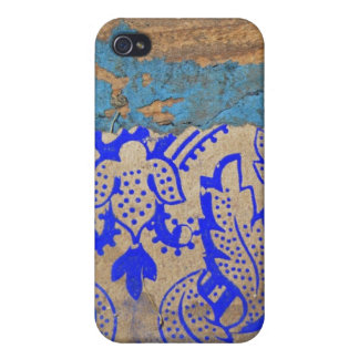 Swedish Wallpaper IPHONE 4 - 4S Case iPhone 4 Case