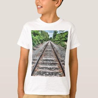 Sweedler Preserve Rail T-Shirt
