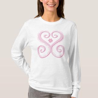 Sweet 16 SS T-Shirt