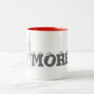 Sweet Amore' Mug