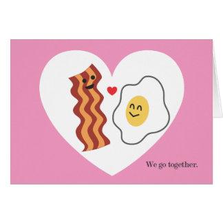 Fesselnd Cute Valentineu0027s Day Cards