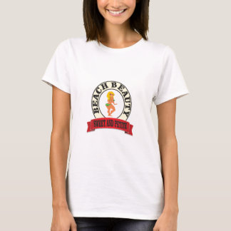 sweet and petite bb T-Shirt