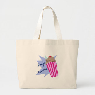 Sweet And Refreshing Bags