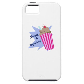 Sweet And Refreshing Case For iPhone 5/5S