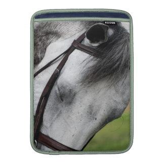 Sweet Appaloosa Horse MacBook Air Sleeve